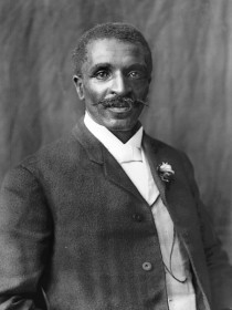 498px-George_Washington_Carver