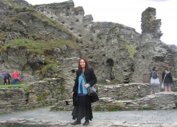 tintagel-castle-gina-top-cornwall